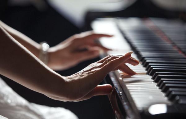 ما دور الموسيقى في علاج مرض الصرع؟