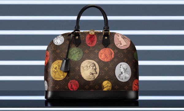 لإطلالة يومية عمليّة.. إليكِ أفضل أنواع حقائب التسوق