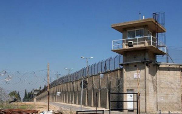 رابطةُ الأسرى والمحررين: مسيرةٌ قُطريةٌ مساءً باتجاهِ سجنِ الجَلَمة