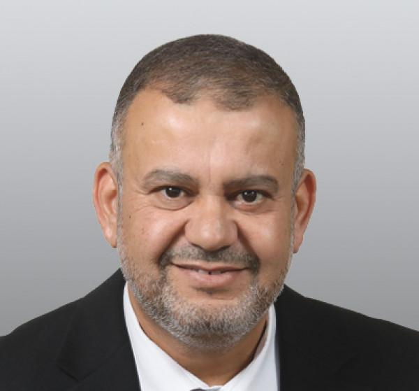 حماس تدين تصريحات العضو العربي في (كنيست) وليد طه