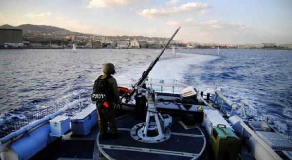 العمل الزراعي يرصد 8 انتهاكات بحق الصيادين من قبل الاحتلال خلال أغسطس