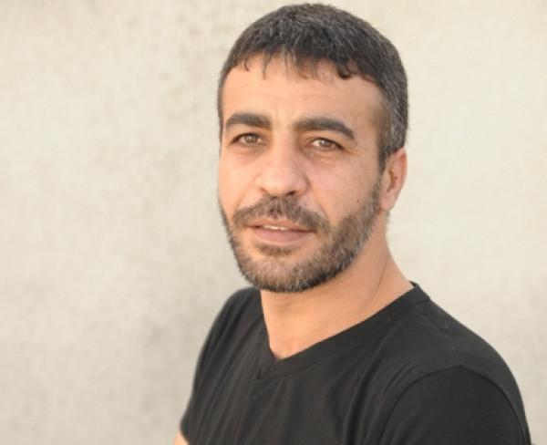 هيئة الاسرى تكشيف آخر مستجدات الوضع الصحي للأسير أبو حميد