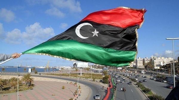 ليبيا: إقرار قاعدة دستورية لإجراء الانتخابات