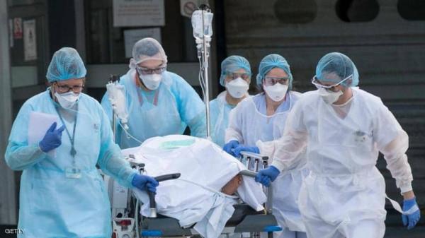 (كورونا) عالميا: 228.4 مليون إصابة وأكثر من 4.6 مليون وفاة