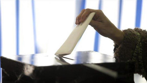 الحكم المحلي: المرحلة الأولى لانتخابات الهيئات المحلية تبدأ في كانون الأول المقبل