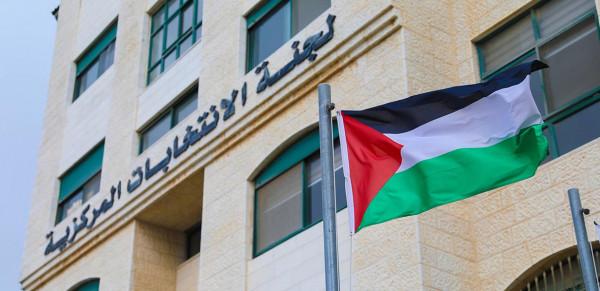 لجنة الانتخابات: طلبنا من الحكومة إفادتنا بشأن إقامة الانتخابات المحلية بقطاع غزة