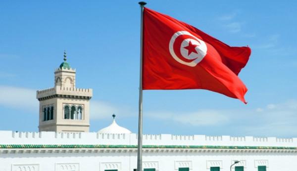 تونس: سيدة ذهبت لاستخراج شهادة ميلاد فاكتشفت أمر غريب