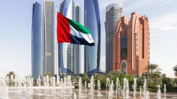 الإمارات: الغاز الطبيعي يدعم النمو الاقتصادي خلال الخمسين عاماً المقبلة