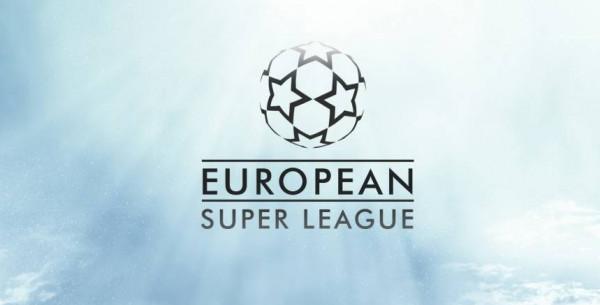 محكمة مدريد تصدر حكمًا جديدًا بشأن الأندية المؤسسة لـ(السوبر ليج)