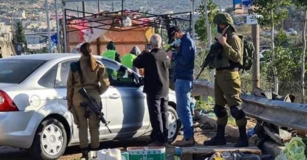 (معاريف): 89 فلسطينيًا قتلوا منذ بداية العام في مدن الداخل