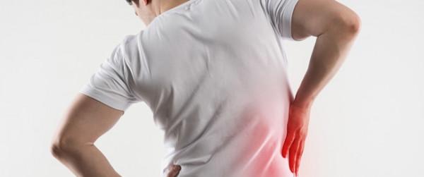 هذه الأعراض الخطيرة تشير لإصابتك بمرض في الكبد لدى دخولك الحمام
