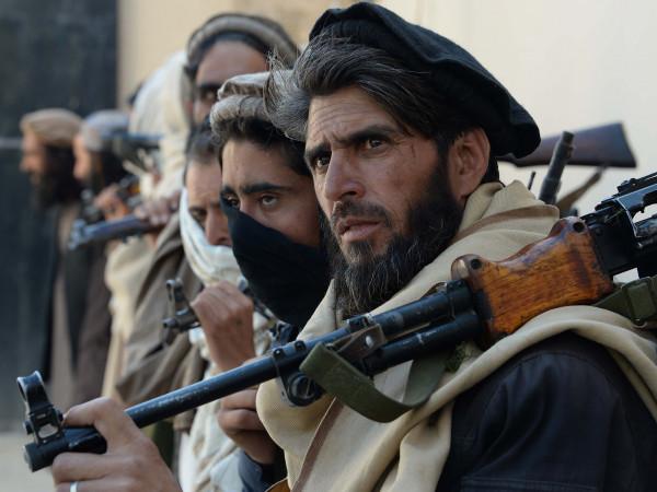 الأمم المتحدة ترد على طلب (طالبان) بإلقاء خطاب في الجمعية العامة