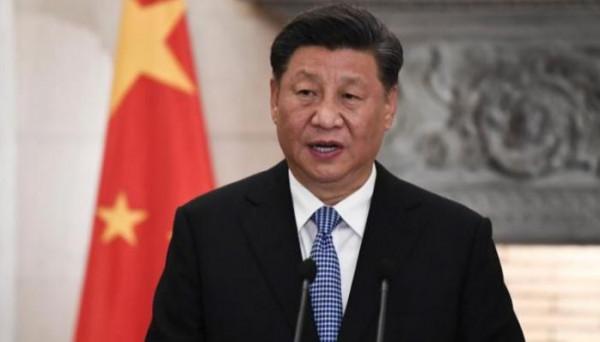 الرئيس الصيني: سنتوقف عن بناء محطات حرارية تعمل بالفحم الحجري في الخارج