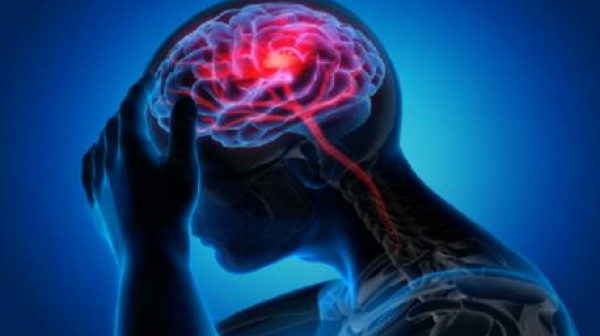 كيف يمكن لمرضى السكتة الدماغية التعافي بشكل أفضل؟