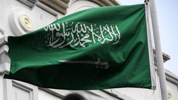 السعودية تدين محاولة الانقلاب الفاشلة في السودان