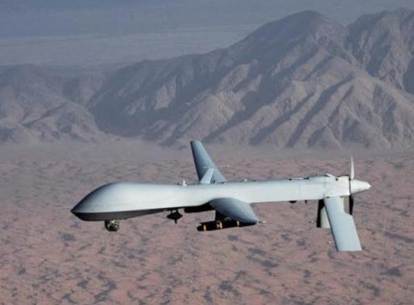 التحالف العربي: تدمير طائرتين مسيرتين أطلقهما الحوثيون تجاه السعودية