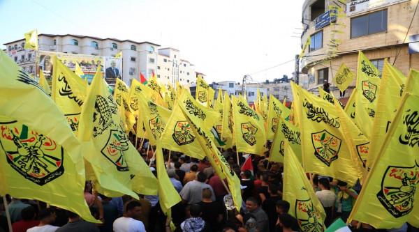أول تعليق من فتح على قرار حماس رفض إجراء الانتخابات المحلية