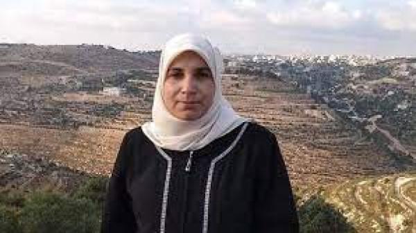 لمى خاطر: استشهاد المحرر المسالمة يكشف الوجه القبيح للاحتلال