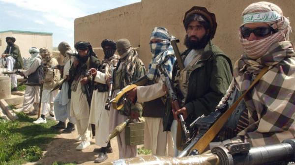 طالبان: نتخذ إجراءات ميدانية للقضاء على تنظيم الدولة بأفغانستان