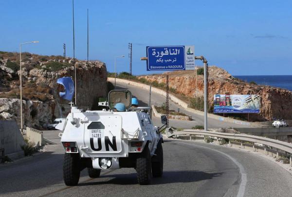 لبنان.. قائد الجيش يطلب التمديد لرئيس الوفد المفاوض بملف ترسيم الحدود مع اسرائيل