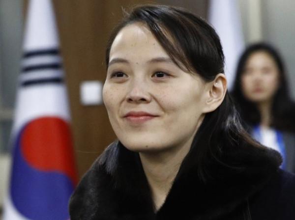 شقيقة زعيم كوريا الشمالية تعلن شروط إنهاء حالة الحرب مع كوريا الجنوبية