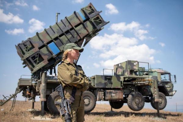 حماس تعقب على القرار الأمريكي بالموافقة على تمويل القبة الحديدية