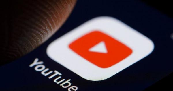 (يوتيوب) يكشف عن ميزة جديدة لمستخدميه.. تعرف عليها