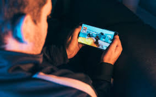 تعرف على أفضل ألعاب المغامرات للهواتف الذكية في 2021