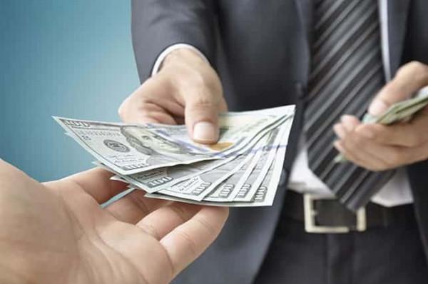ارتفاع تمويل المشاريع النسائية بالسعودية إلى 124%