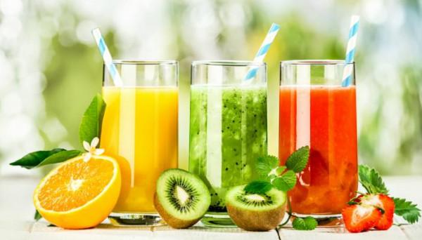 احذر.. هذه المشروبات الطبيعية تسبب السرطان