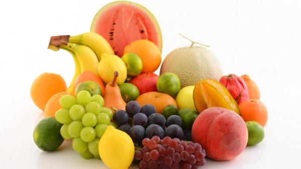 رغم فوائدها الذهبية.. احذر من الإفراط في تناول هذه الفاكهة
