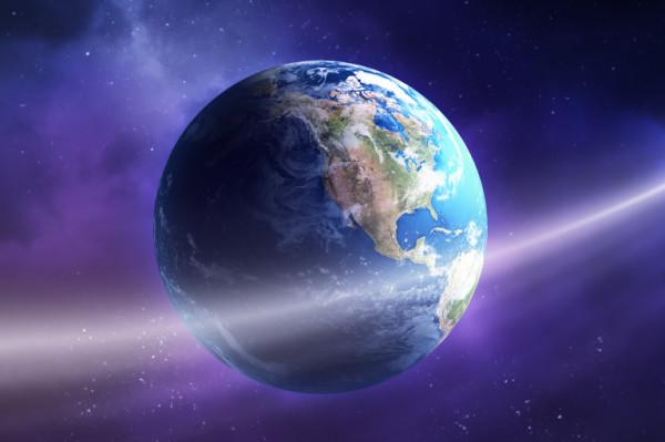 ما هي الأماكن الغامضة على الأرض التي تدور حولها التساؤلات؟