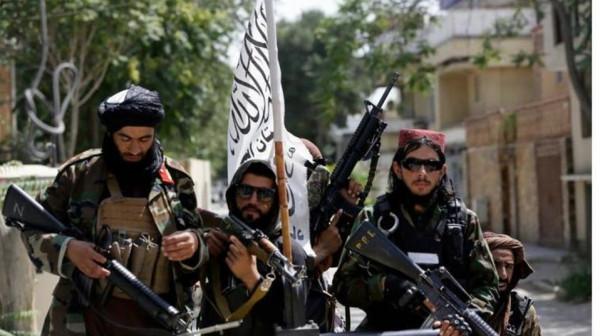 متحدث أممي يستبعد تمثيل (طالبان) أفغانستان في اجتماعات الجمعية العامة