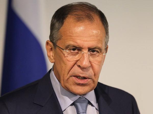 روسيا: (فاغنر) لها حق مشروع بأن تكون في مالي