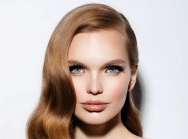أبرز تسريحات الشعر التي تناسب الشكل البيضاوي