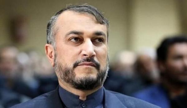 إيران: نتخذ القرار وفق السلوك العملي للأمريكيين