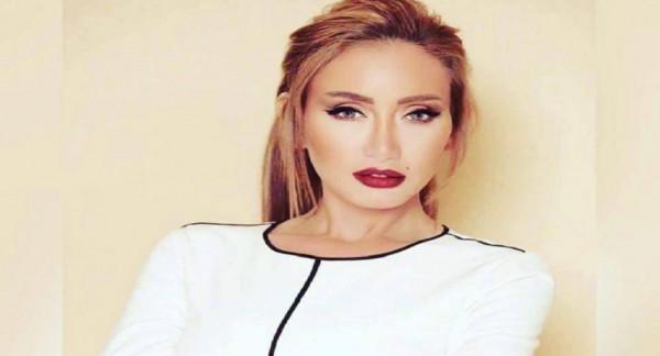 إليك أبرز صبغات الشعر من وحي ريهام سعيد