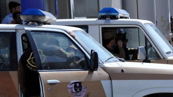 السعودية: ضبط أكثر من 15 ألف مخالف للأنظمة من جنسيات مختلفة