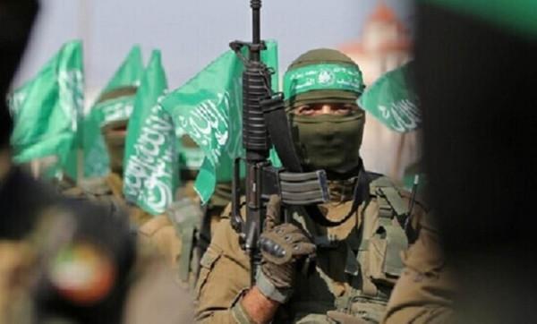 موقع إسرائيلي: حركة حماس أنشأت خلايا عسكرية منظمة في الضفة