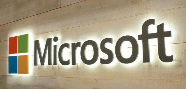 ستة معلمين من تربية الوسطى يحصلون على شهادة المعلم المبدع من (مايكروسوفت)
