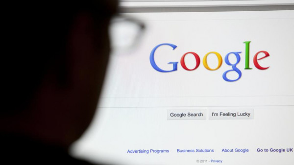 (غوغل) تطلق خدمات جديدة لذوي الاحتياجات الخاصة
