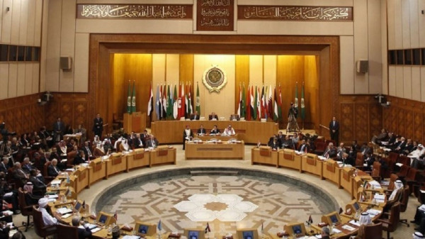 الاتحاد البرلماني العربي: نحذر من عواقب الصمت الدولي إزاء ما يجري بفلسطين