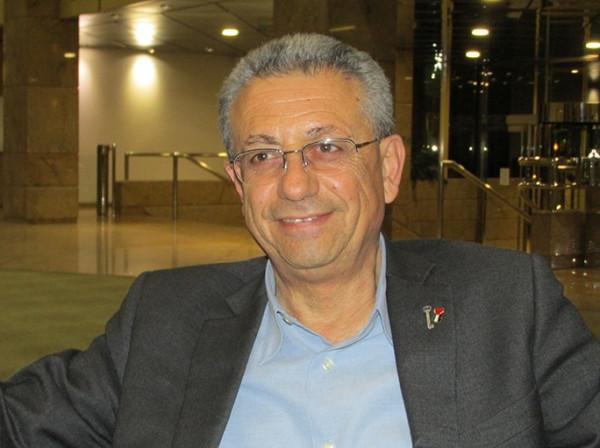 البرغوثي: قرار حزب العمال البريطاني بفرض عقوبات على إسرائيل انتصار للشعب الفلسطيني