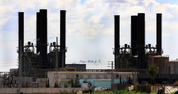 كهرباء غزة: تمديد إعفاء عدادات الدفع المُسبق من الرسوم الثابتة