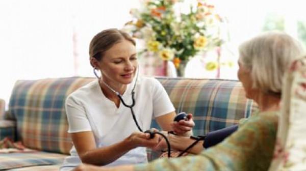 لماذا تعجز أدوية ضغط الدم أحياناً عن خفض مستواه؟