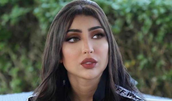 شاهد: دنيا بطمة توضح سبب تغيّر شكلها الجذري وحقيقة خضوعها للتجميل
