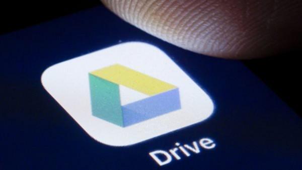 """""""غوغل درايف"""" يوفر لمستخدميه مميزات لتجربة فريدة"""