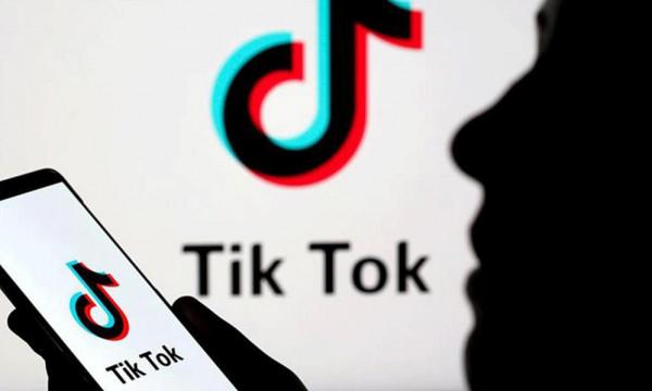 منصة تيك توك تتجاوز المليار مستخدم شهرياً