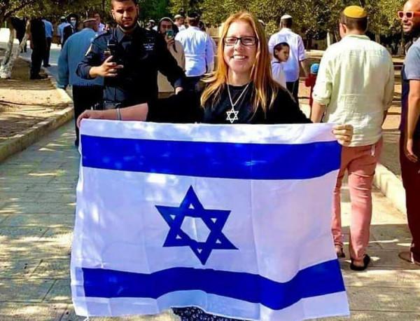 المالكي: توجهنا للجامعة العربية ومنظمة التعاون لمواجهة مخاطر رفع العلم الإسرائيلي داخل الأقصى
