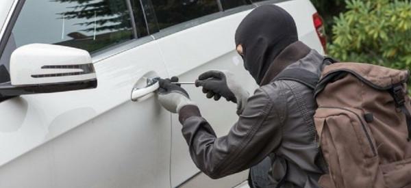 خطوات من خلالها يمكنك حماية سيارتك من السرقة